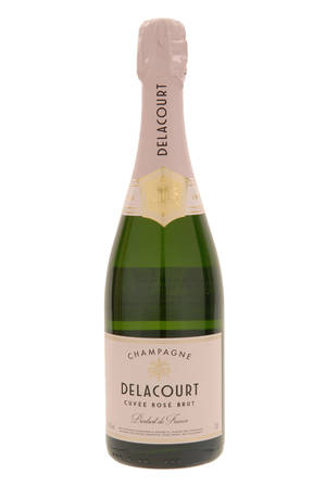 marksandspencer_SS20_delacourt_cuvee_rose_brut_1199Kc.jpg