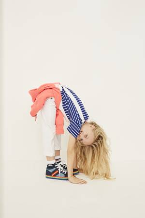 marksandspencer_SS19_kids_fashion.jpg