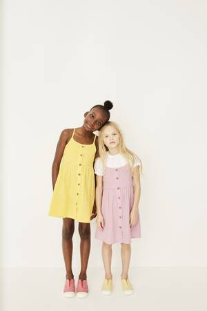 marksandspencer_SS19_kids_fashion2.jpg