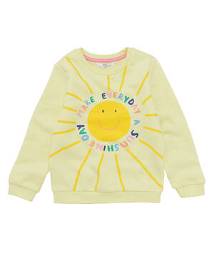 marksandspencer_SS21_Kids_T77_4429B_mikina bio bavlna Make everyday a sunshine day - slunce_2-7let_299Kc.jpg