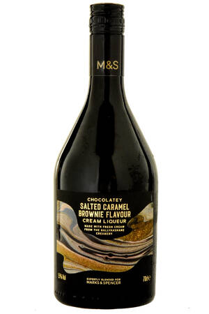 marksandspencer_XMAS20_liker s prichuti brownies se slanym karamelem_700ml_299Kc.jpg