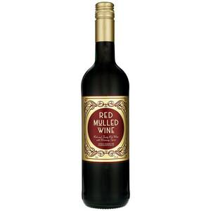 marksandspencer_XMAS20_svarene vino_750ml_119Kc.jpg