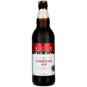 marksandspencer_XMAS20_vanocni pivo Ale_500ml_99,90Kc.jpg