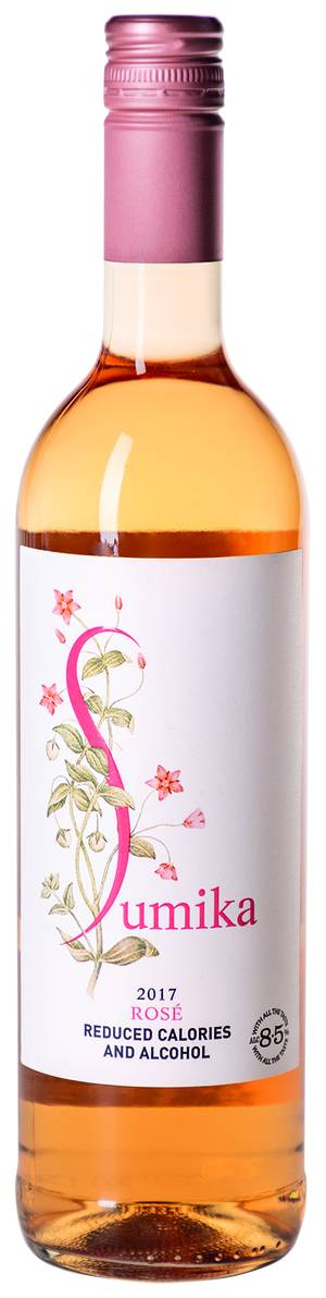 marksandspencer_sumika_rose_snizeny_obsah_alkoholu_750ml_189_90Kc.jpg