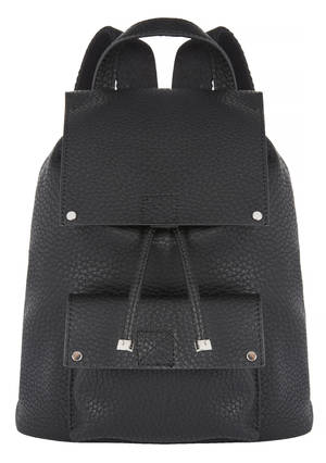 M&S COLLECTION BACKPACK £29.50 5067V.jpg