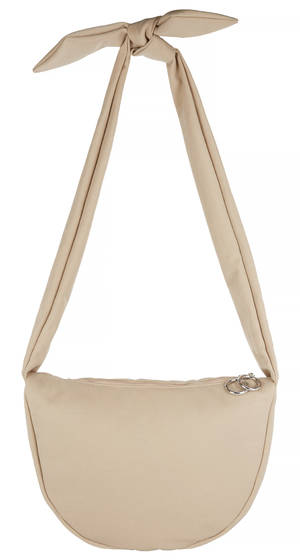 M&S COLLECTION BAG £29.50 6070V.jpg