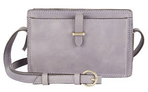 M&S COLLECTION BAG £39.50 1028E.jpg