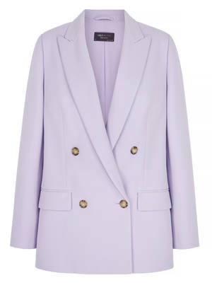 M&S COLLECTION BLAZER £59.jpg