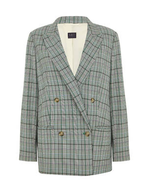 M&S COLLECTION BLAZER £69 (3).jpg