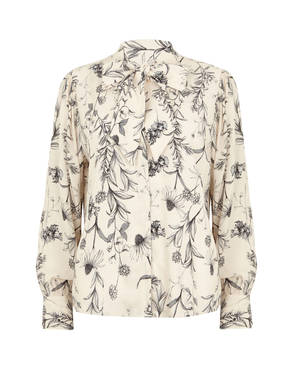 M&S COLLECTION BLOUSE £25.jpg