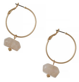 M&S COLLECTION EARRING £9.50 1214C.jpg