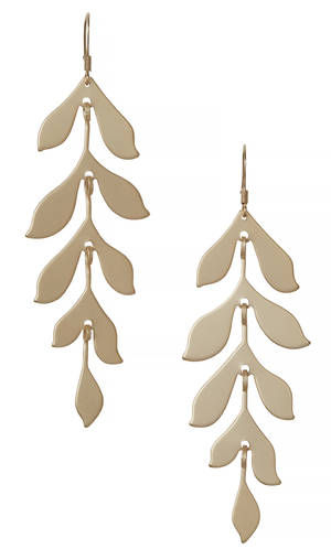 M&S COLLECTION EARRINGS £12.50 1220C.jpg