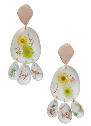 M&S COLLECTION EARRINGS £12.50 1241C (2).jpg