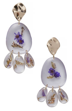 M&S COLLECTION EARRINGS £12.50 1241C.jpg