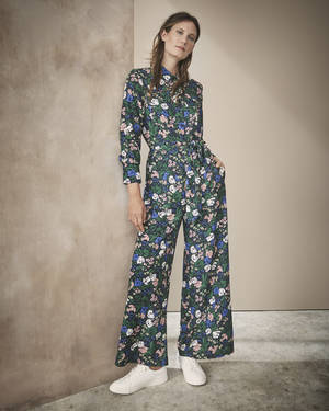 SPRING M&S COLLECTION Jumpsuit T427608.jpg