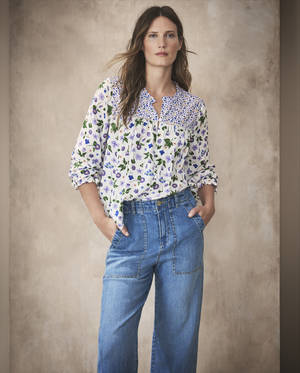 SPRING M&S COLLECTION Top T432341.jpg